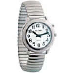 2111 Ladies TALKING WATCH
