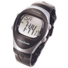 FA 1658 - STOP WATCH